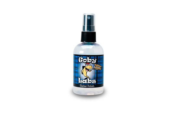 Goby Labs Cleaners & Conditioners