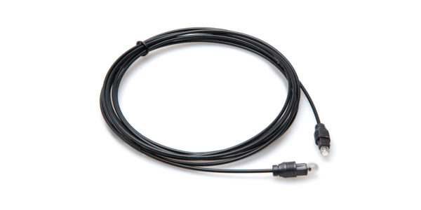 Optical Cables & Adaptors